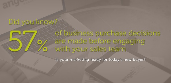 glos.info angelfish marketing did you know