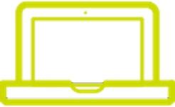 glos.info angelfish marketing web design