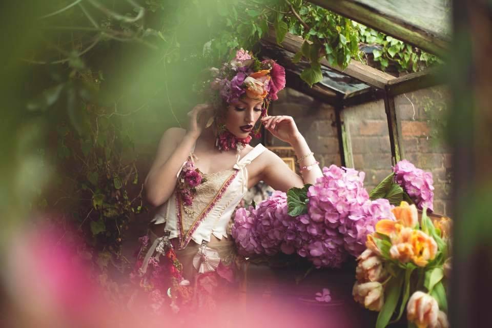 glos.info atelier 19 flowers