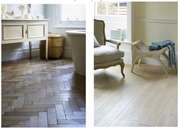 glos.info broadleaf timber floors