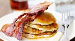 glos.info butlers hotels breakfast