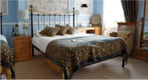 glos.info butlers hotels rooms
