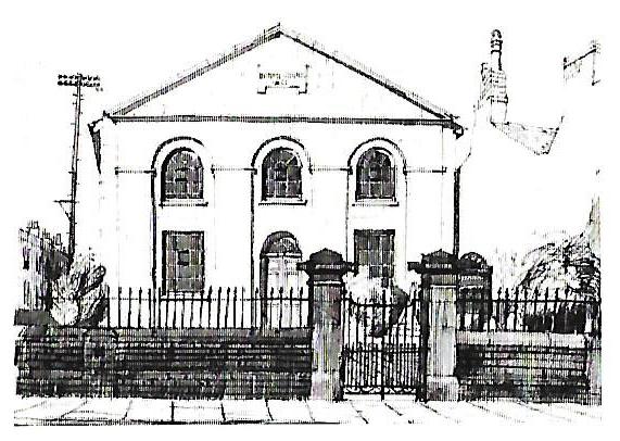 glos.info chapel arts 1