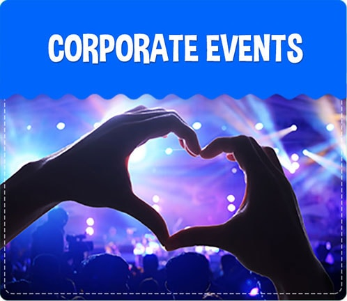 glos.info cheltenham bouncy castles corporate events