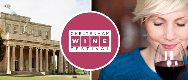 glos.info cheltenham wine festival 2017