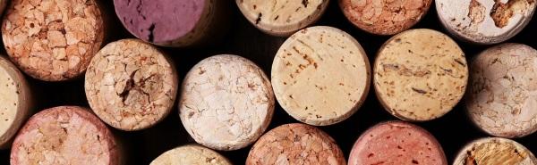 glos.info cheltenham wine festival corks