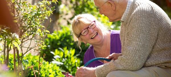 glos.info coate water care gardening