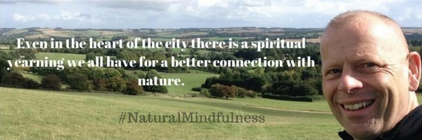 glos.info cotswold natural mindfulness logo