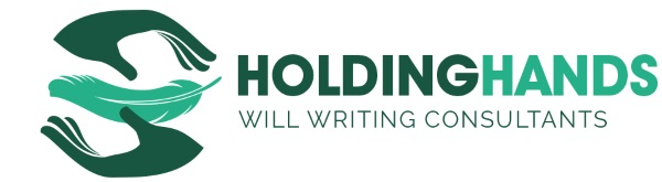 glos.info holding hands wills logo large