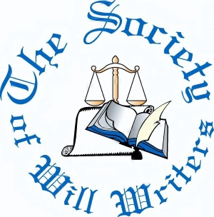 glos.info holding hands wills society0of will writers logo