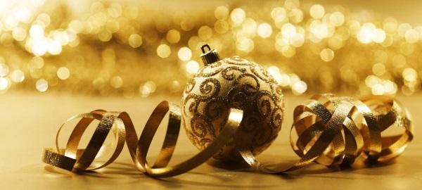 glos.info Jurys Inn Cheltenham Christmas Party Early Bird Offer