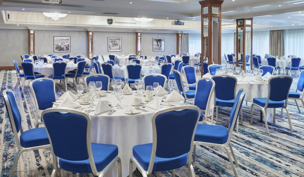 Jurys Inn cheltenham - Stay Happy Executive Suite Business