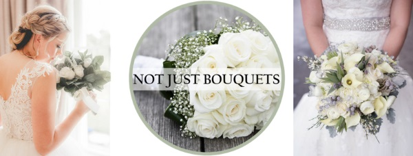 glos.info not just bouquets