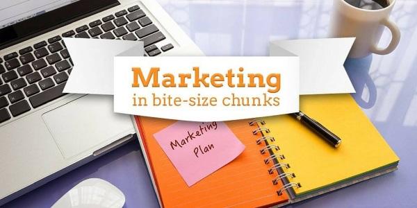 glos.info prestbury marketing consulting marketing and media showcase