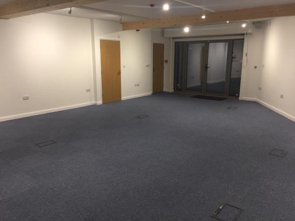 glos.info shop carpet