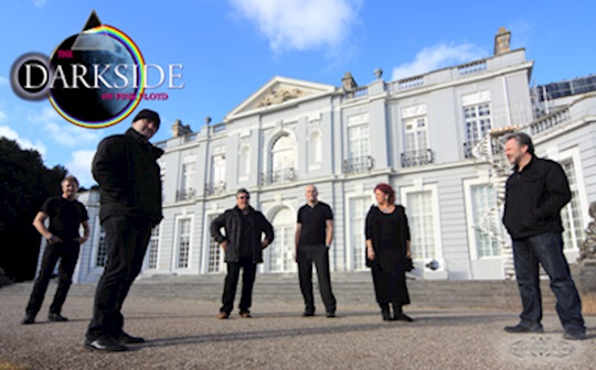 glos.info subscription rooms dark side of pink floyd