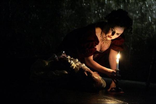 glos.info the everyman theatre english touring opera