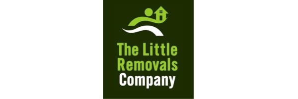 glos.info the little removals company