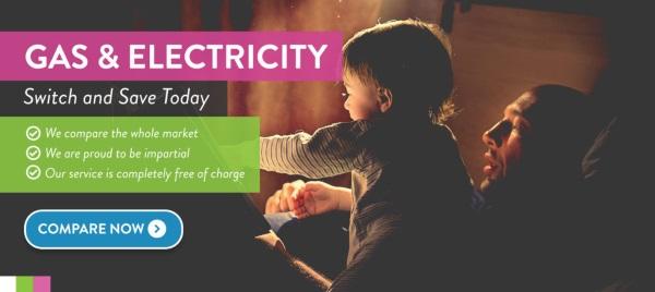 glos.info utility saving expert gas electricity