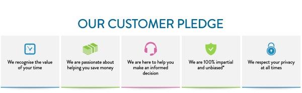 glos.info utility saving expert pledge