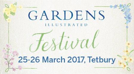glos.info westonbirt school gardens illistrated festival 2017