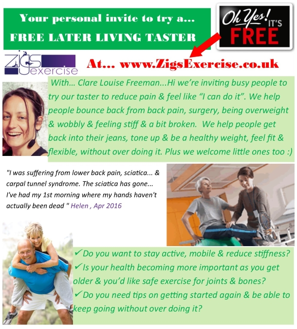 glos.info zigs exercise living later life 1