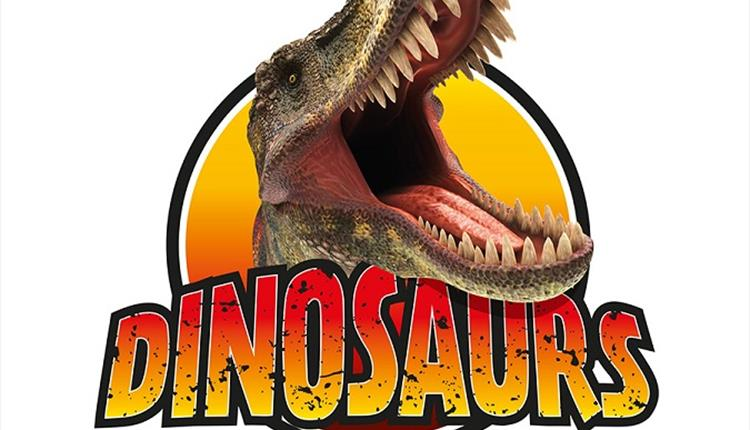 glos.infogloucester museum dinosaurs