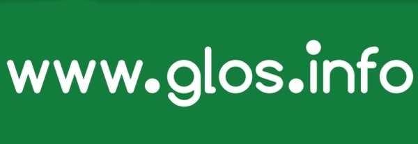 glosinfo now open b20c1c