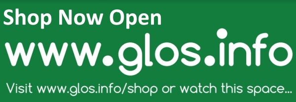 shop-now-open-Cheltenham