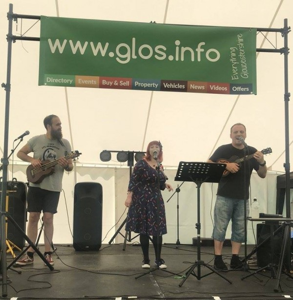 glosinfo-stage-cheltenham-beer-and-cider-festival