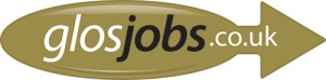 https://www.glosjobs.co.uk
