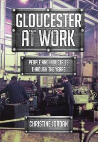 gloucester at work