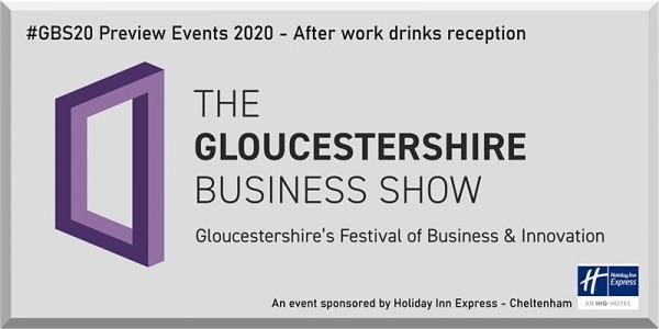 gloucester-business-show-2020-drinks-reception.jpg
