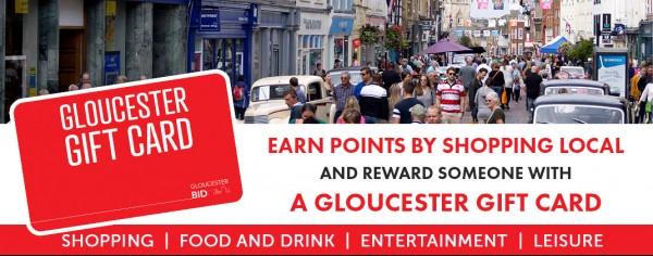gloucester-gift-card.jpg