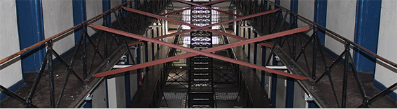 gloucester prison tours 2017