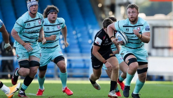 gloucester rugby 2f7235 05bcfa
