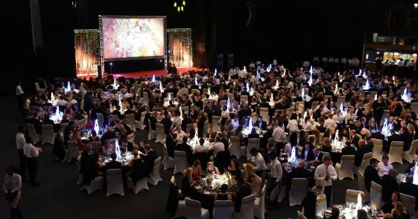gloucestershire-business-awards-2019.jpg