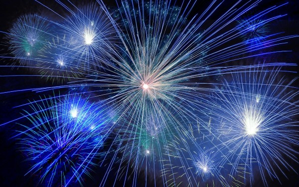 gloucestershire-fireworks.jpg
