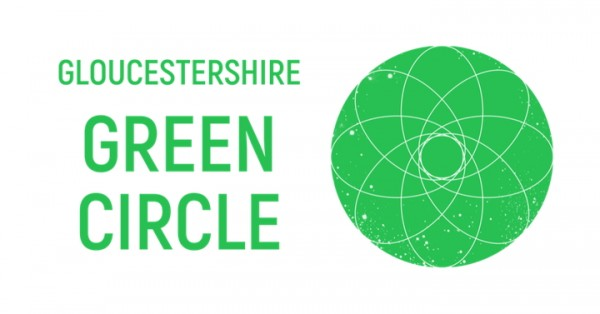 gloucestershire-green-circle