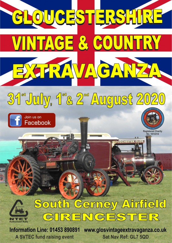 gloucestershire-vintage-and-country-extravaganza.jpg