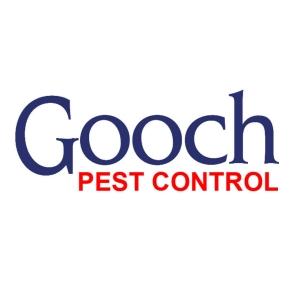 gooch pest control