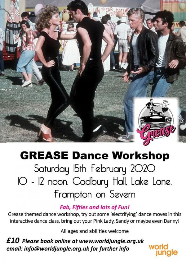 grease-dance-workshop.jpg