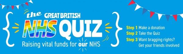 great-british-quiz