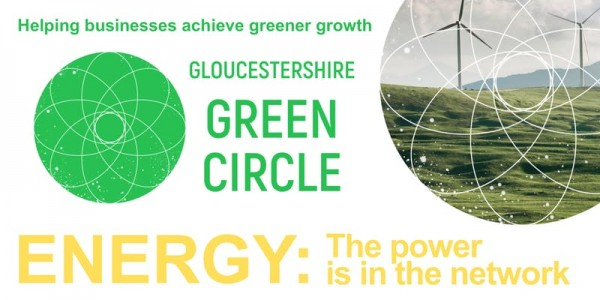 green-circle.jpg