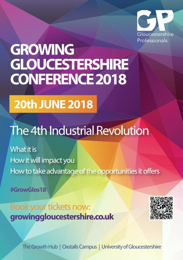 growing-gloucestershire