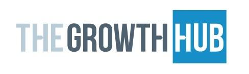 growth-hub