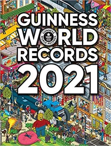 guinness-world-records-2021