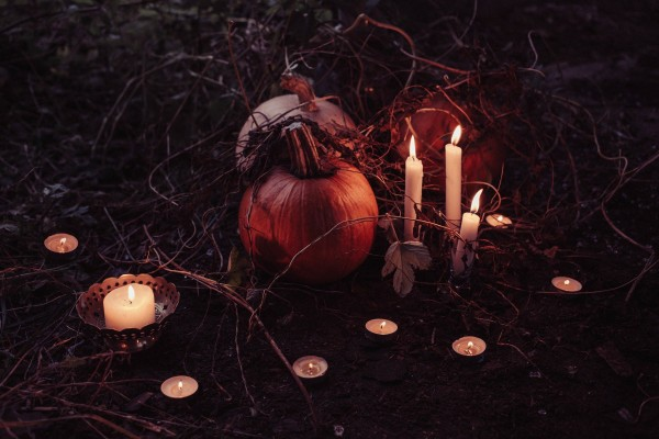 halloween-events-2020