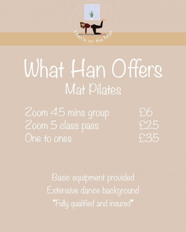hans-on-the-mat-prices