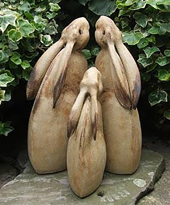 hare family sarah darcy 2017